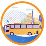 trasport-1