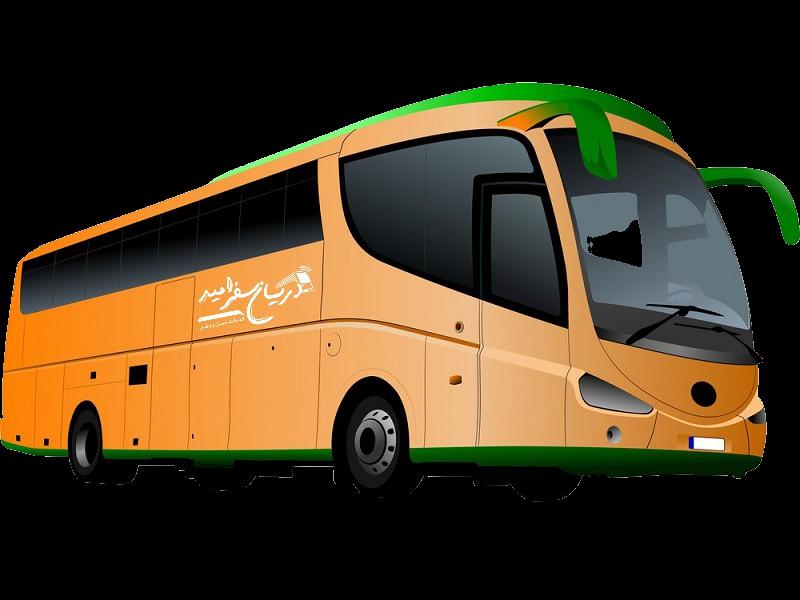 Bus-removebg