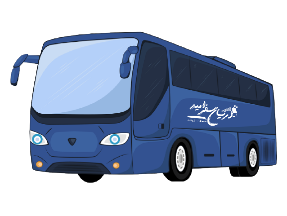 Midi_Bus-removebg