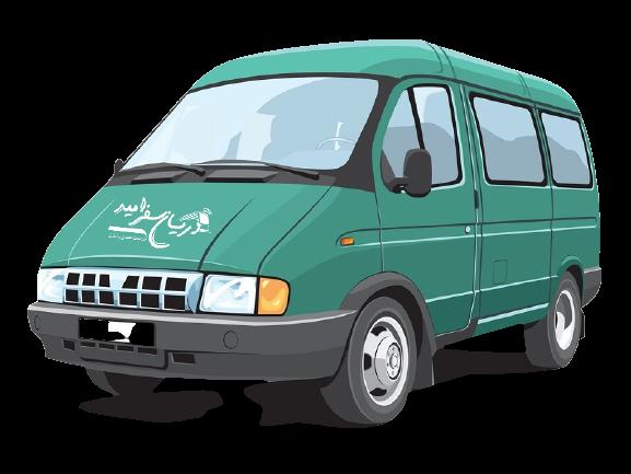 Van-removebg